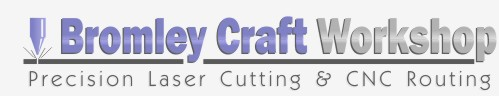 Bromley Craft Workshop